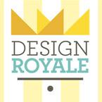 designroyale-thumb