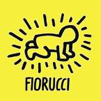 fiorucci-thumb2