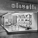 olivetti-thumb2